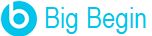 Big Begin Consulting
